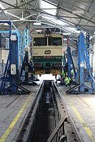 Lokomotivní depo Praha-Vršovice, lokomotiva 150.209 (2).jpg
