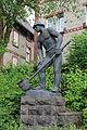 Lollar - Eisengießerdenkmal (2).jpg