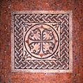 Londinium mosaic retouched.jpg