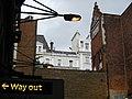 London, UK - panoramio (85).jpg