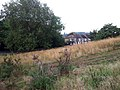 London-Plumstead, Plumstead Common 23.jpg