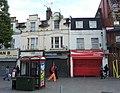London-Woolwich, Plumstead Rd 07.jpg