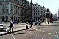 London - 2000-May - IMG0426.JPG