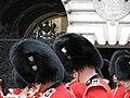 London - panoramio (141).jpg