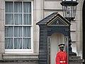 London - panoramio (154).jpg
