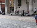 London - panoramio (173).jpg