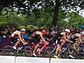 London 2012 Olympic Men's Triathlon Bike (4).jpg