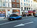 London 2768.JPG