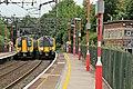 London Midland Class 350s, Runcorn railway station (geograph 4020338).jpg