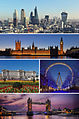 London Montage C.jpg