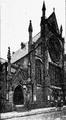 London Tabernacle.png