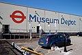 London Transport Museum Depot.jpg