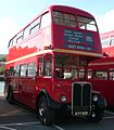 London Transport RT1702 2.JPG