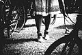 London Tweed Run 2015, lensed by Eddie Lawless 01.jpg