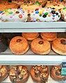 London donuts (1).jpg