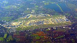 London heathrow 01 (cropped)
