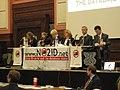 London mayoral debate IMG 5032 (2427710538).jpg