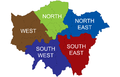 London plan sub regions 2008 copy.png