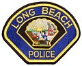 Long Beach, CA Police.jpg