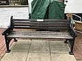 Long shot of the bench (OpenBenches 1983-1).jpg