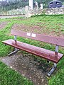 Long shot of the bench (OpenBenches 3584-2).jpg