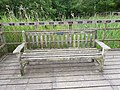Long shot of the bench (OpenBenches 7174-1).jpg