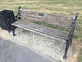 Long shot of the bench (OpenBenches 7720-1).jpg