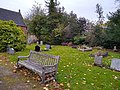 Long shot of the bench (OpenBenches 9600-1).jpg