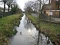 Longford River in Feltham - geograph.org.uk - 1161284.jpg