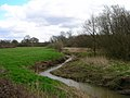 Longford Stream - geograph.org.uk - 151071.jpg