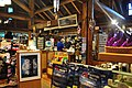 Longmire General Store interior 02.jpg