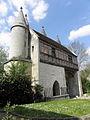 Longpont (02) Abbaye Porterie 02.JPG