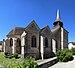 Longpré-le-Sec Eglise R01.jpg