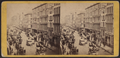 Looking up Broadway from the corner of Broome Street, by E. & H.T. Anthony (Firm) 2.png