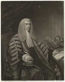 Картинки по запросу Lord Brougham as Freemason