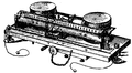Lord Kelvins Ampere Balance.png