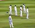 Lords - June 2011 - E v SL - Let Slip the Dogs of War (5858564892).jpg