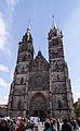 Lorenzkirche Nürnberg IMGP2183 smial wp.jpg