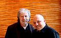 Lorenzo Tartamella and Stanley Livingston.jpg