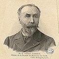 Lortet, Louis (1836-1909) CIPA0094.jpg