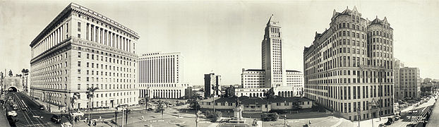 Los Angeles CA 1946.jpg