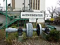 Loschwitz Schwebebahn (1).jpg