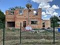 Lotissement chante-pie, Beynost (chantier en juin 2020) - 1.jpg