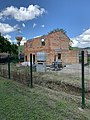 Lotissement chante-pie, Beynost (chantier en juin 2020) - 2.jpg