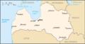 Lotyšsko-mapa.png
