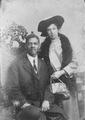 Louis-and-Louisa-Gregory.png
