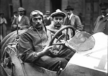 Louis Wagner at the 1914 French Grand Prix (3).jpg