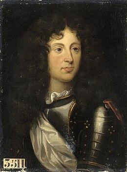Louis of Lorraine, Count of Armagnac (1641-1718) by Alexandre Debacq (Versailles).jpg