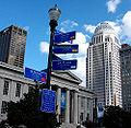 Louisville sistercities.jpg