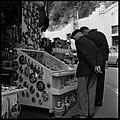 Lourdes, août 1964 (1964) - 53Fi6903.jpg